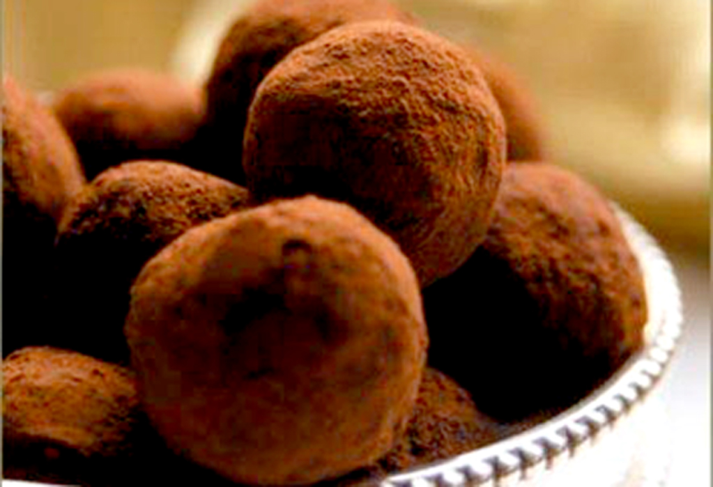 bolitas-de-chocolate