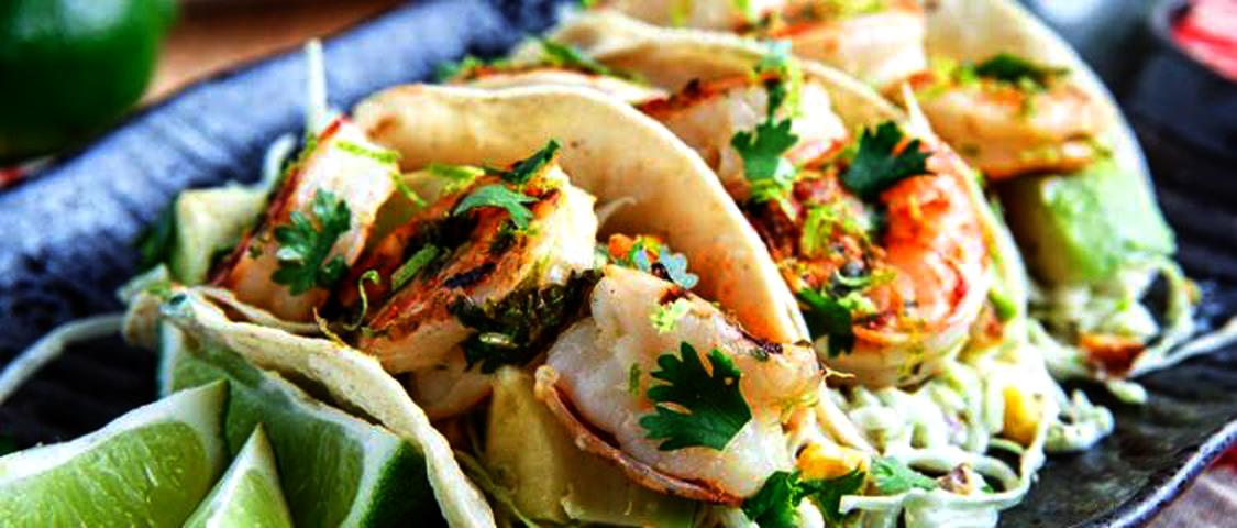 tacos-gobenador